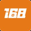 168共享办公