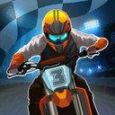 疯狂摩托3