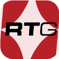 RTG Live