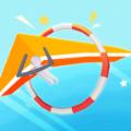 滑翔机飞行比赛