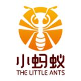 小蚂蚁供应链