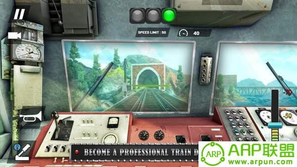 煤炭火车运输模拟器