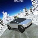 真实汽车模拟3