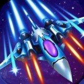 太空战斗荣耀