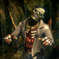 僵尸乐园最后的猎人