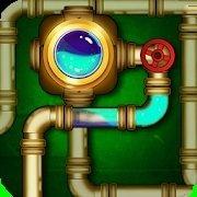 水管工师傅