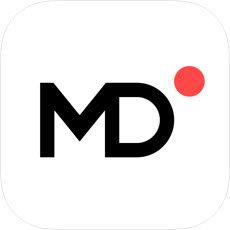 MDLens