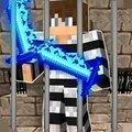 像素监狱游戏