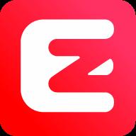 EZdiscount