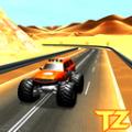 卡车越野模拟器2020