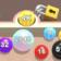 2048碰撞球