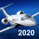 航空模拟器2020破解版