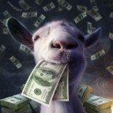 模拟山羊收获日破解版