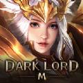黑暗之王M