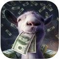 模拟山羊收获日无限角色版