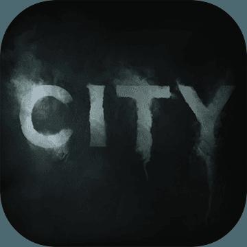 网易city