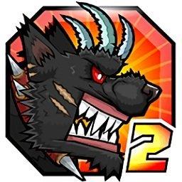 怪物格斗2破解版