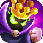 王国保卫战复仇1.9.5破解版