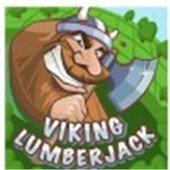 维京伐木工人
