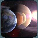 行星起源2破解版