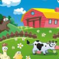 模拟农场种植乐园红包版