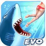 饥饿鲨进化哥斯拉国际服