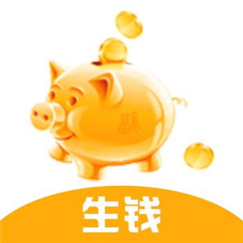 金猪赚大钱红包版