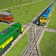 模拟火车2019中国线路手机版