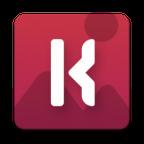 klwp pro破解版