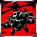 直升机地狱
