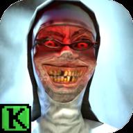 恐怖修女2020最新版