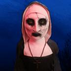 恐怖修女2