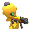 狙击手大师3D