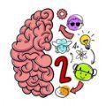 大腦測試2