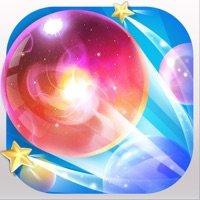 球球英雄无限钻石版