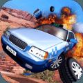 车祸模拟器手机版