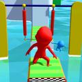 海上竞速3D
