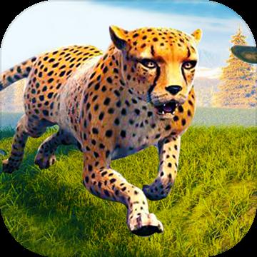 模拟猎豹破解版