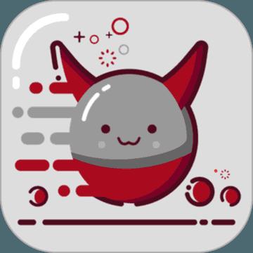 怪蛋迷宫破解版1.0.2