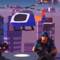 死亡直升机