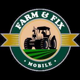 农场修复模拟器