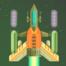 星际争霸太空卫士