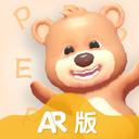 PEP小学英语AR版