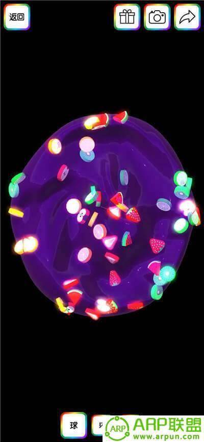 粘液模拟器无限金币无限钻石版