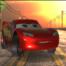 麦昆赛车3