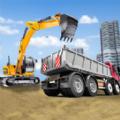工地模拟器2020