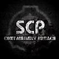 scp3199