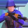 战地模拟器5真人版