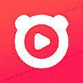 熊猫短视频