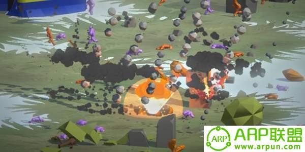 月光沙盒战斗模拟器破解版